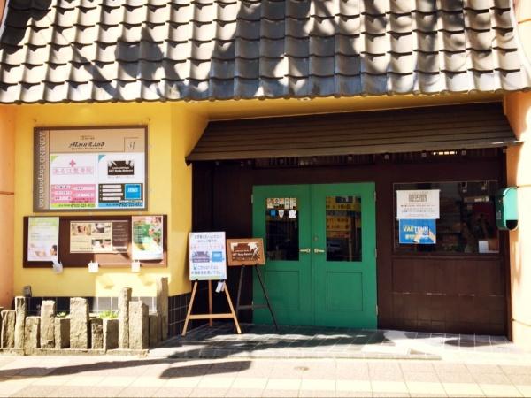 レンタルギャラリー仙台市